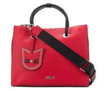 Karry All Shopper tote bag