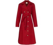 'Lauren' Trenchcoat