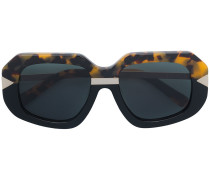Hollywood Creeper sunglasses