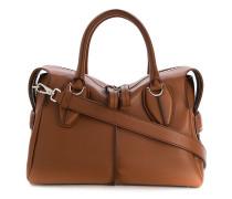 Mini 'D-Styling' Handtasche