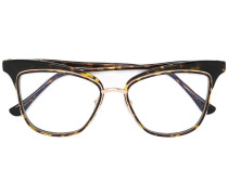 'Willow' Brille