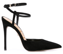 'Deanasue' Pumps