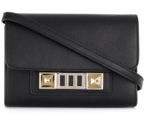 Mini 'PS11' Handtasche