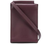 'Sling' Handtasche