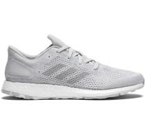'PureBOOST DPR' Sneakers