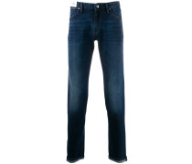 Gerade 'Swing' Jeans