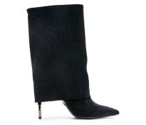 Babette boots