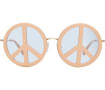 'Yazbukey 8 C3' Sonnenbrille