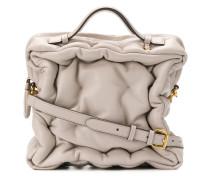 'Chubby Cube' Handtasche
