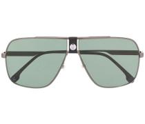 '1018/S' Pilotenbrille