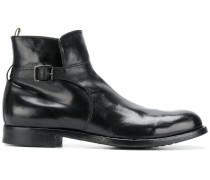 Tempus boots