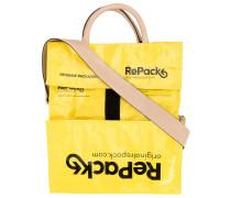 x Repack Shopper