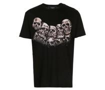 'Heads' T-Shirt