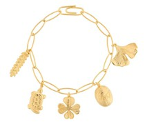'Aurelie' Armband