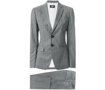 'London' Cropped-Anzug