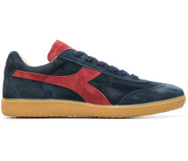 'Football 80's Core' Sneakers