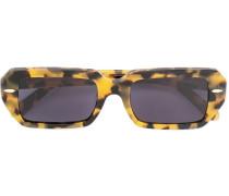 'Ginsberg' Sonnenbrille