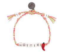 'Hottie' Armband