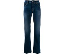 Gerade 'Safado' Jeans