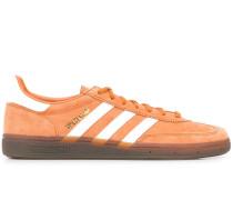 'Handball Spezial' Sneakers