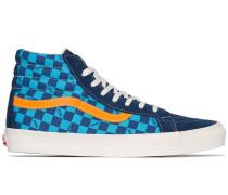 'OG SK8' High-Top-Sneakers