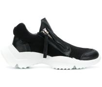'Sublim' Sneakers