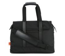 'Monarca B810' Handtasche
