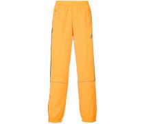 x Adidas Originals track trousers