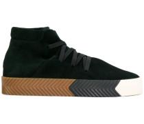 'Skate' Sneakers