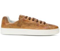 'Vibram' Sneakers