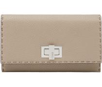 billfold purse