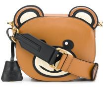 'Teddy Bear' Schultertasche