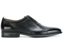 'Simon' Oxford-Schuhe