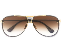'Decade Two' Sonnenbrille