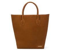 'Le Baya' Handtasche