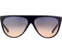 3.1 Philip Lim '17 C5' Sonnenbrille