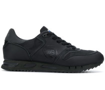 Memphis lace-up sneakers