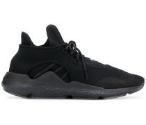 'Saikou' Sneakers