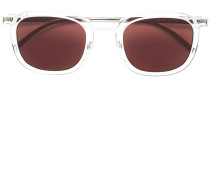 'Vigilanty' Sonnenbrille