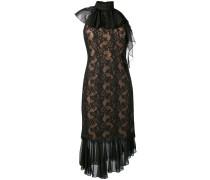 'Ruffella' Kleid
