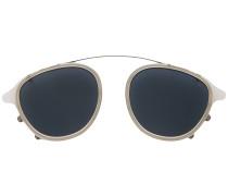 '137' Clip-On-Soonenbrille