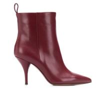 Tubolare boots