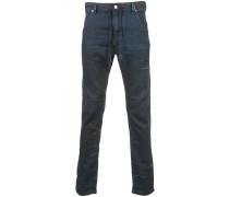 'Krooley Jogg' Jeans