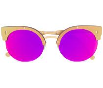 Era cateye sunglasses