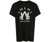 'Beverly Hills' T-Shirt