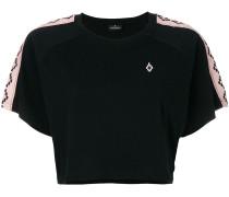 'Cross' T-Shirt