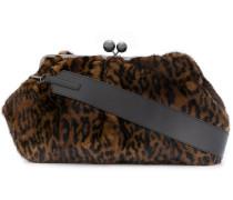Maxi Pasticcino fur bag