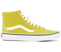 'Old Skool' High-Top-Sneakers