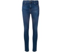 'Maria' Jeans