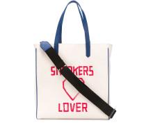 'Sneakers Lovers California' Shopper